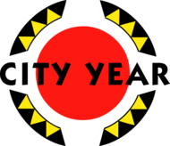 Thumb cylogo transparent
