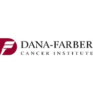 Thumb dana farber cancer institute 416x416