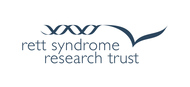 Rett Syndrome Research Trust Inc.