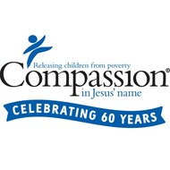 Thumb compassion international 416x416