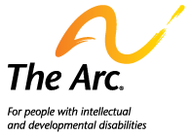 Thumb the arc homepage logo