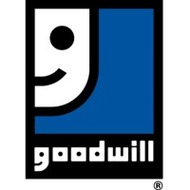 Thumb goodwill industries international 200x200