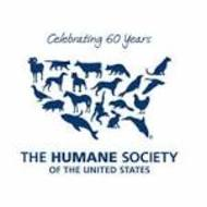 Thumb humane society of the united states