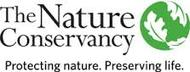 Thumb nature conservancy