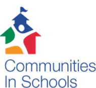 Thumb communities in schools