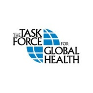 Thumb task force for global health 200x200