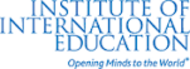 Thumb institute of international education