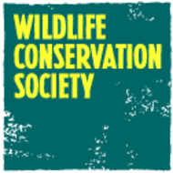 Thumb wildlife conservation society