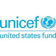 Thumb united states fund for unicef 416x416