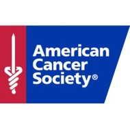Thumb american cancer society 200x200