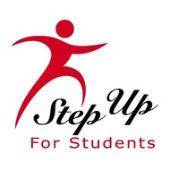 Thumb step up for students 416x416