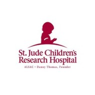 Thumb st jude childrens research hospital 200x200