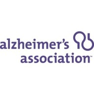 Thumb alzheimers association 200x200
