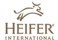 Heifer International Foundation