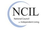 Thumb national council on independent living