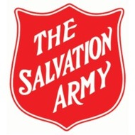 Thumb salvation army 200x200
