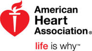 Thumb american heart association