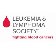 Thumb leukemia lymphoma society 416x416