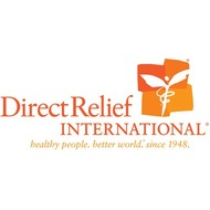 Thumb direct relief international 416x416