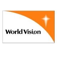 Thumb world vision 200x200