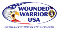 Wounded Warrior USA