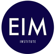 Friends of EIM, Inc.