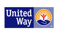 Thumb united way